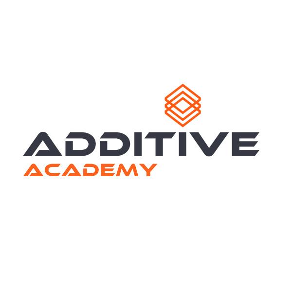 Additiv-akademia-3dee-3d-nyomtatas-kepzes 3D-600×600 3D