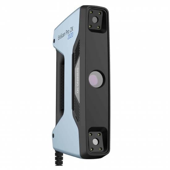 shining-3D-einscan-pro-2x-2020-3D-szkenner-3dee-vasarlas-webshop-teszt-10 (1)