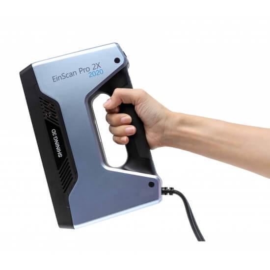 shining-3D-einscan-pro-2x-2020-3D-szkenner-3dee-vasarlas-webshop-teszt-11 (1)