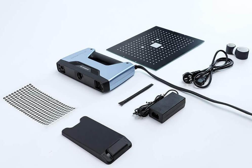 shining-3D-einscan-pro-2x-2020-3D-szkenner-3dee-vasarlas-webshop-teszt-23 (2)