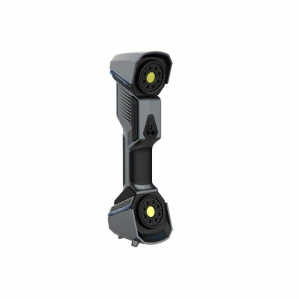 shining-3D-freescan-UE11-UE7-3D-kéziszkenner-szkenner-3dee-vasarlas-webshop-teszt-03