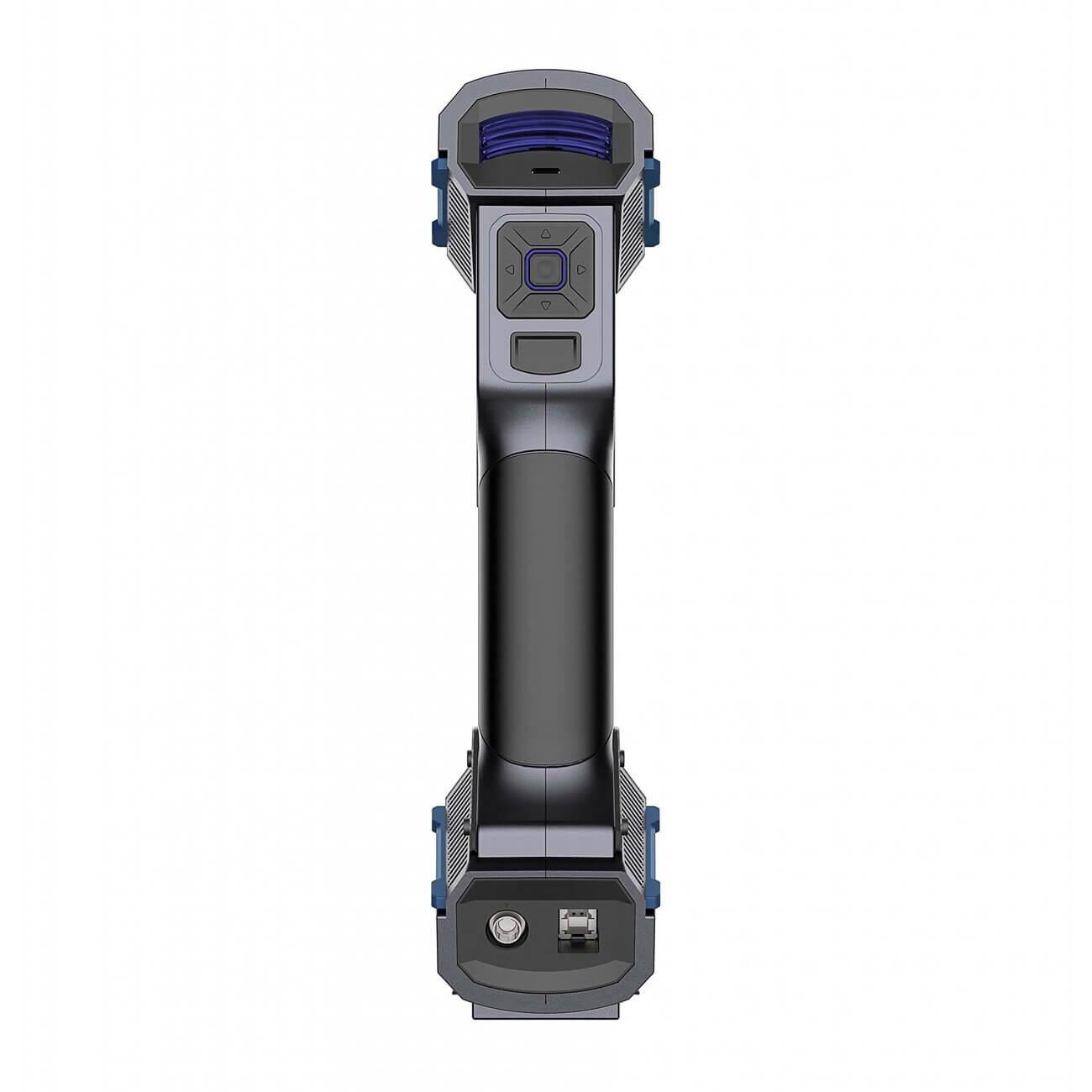 shining-3D-freescan-UE11-UE7-3D-kéziszkenner-szkenner-3dee-vasarlas-webshop-teszt-06