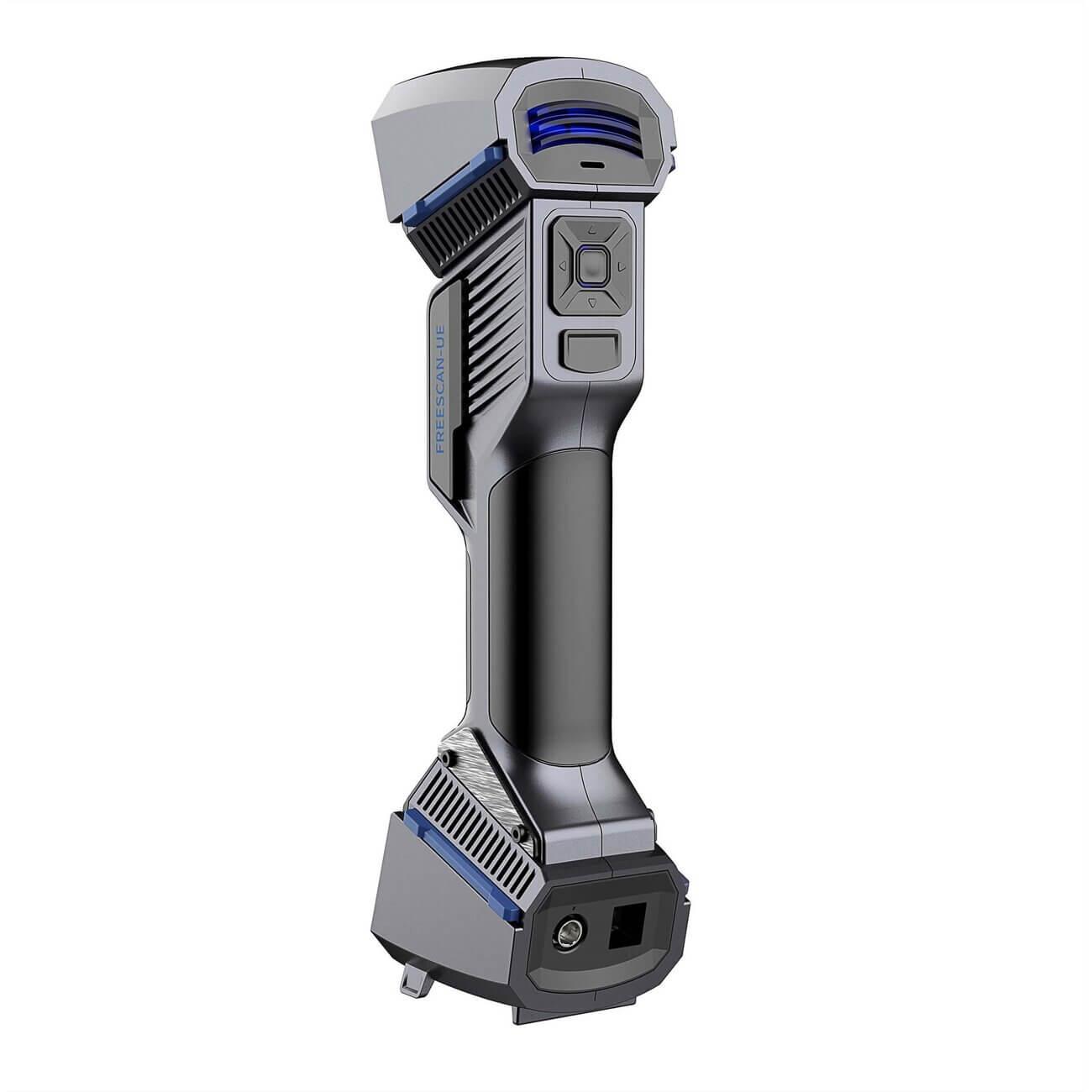 shining-3D-freescan-UE11-UE7-3D-kéziszkenner-szkenner-3dee-vasarlas-webshop-teszt-07