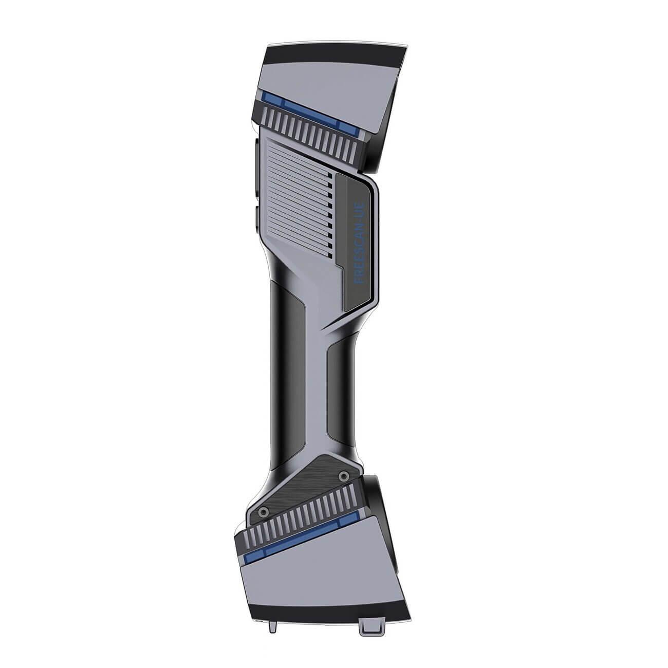 shining-3D-freescan-UE11-UE7-3D-kéziszkenner-szkenner-3dee-vasarlas-webshop-teszt-08