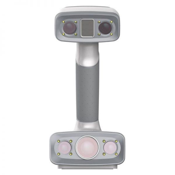 Shining-3D-Einscan-H-Solid-Edge-vásárláse-3Dee-teszt-2-600×600