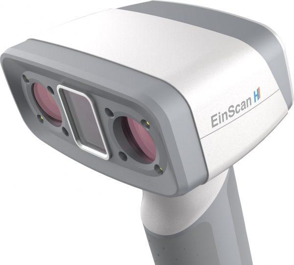 Shining-3D-Einscan-H-Solid-Edge-vásárláse-3Dee-teszt-5-600×541