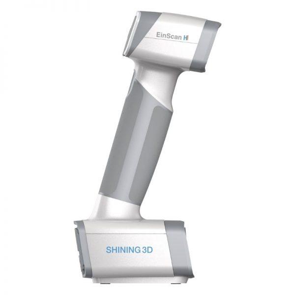 Shining-3D-Einscan-H-Solid-Edge-vásárláse-3Dee-teszt-7-600×600