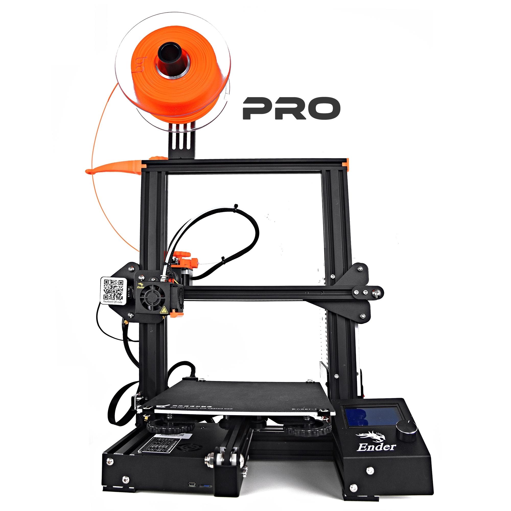 3D nyomtatás-3Dee-edition-Ender-3-pro-Budapest-shop-store-vásárlás