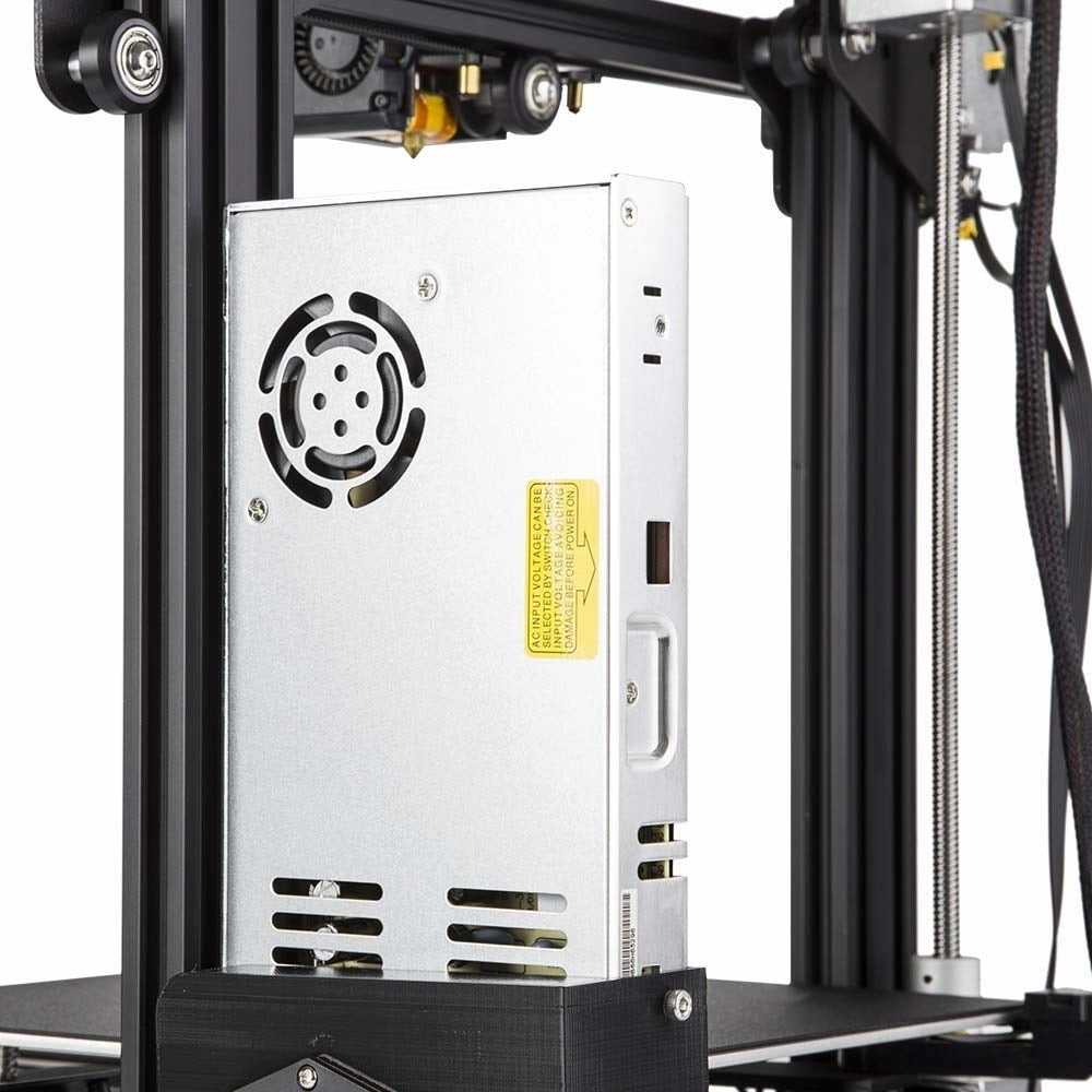3D nyomtatás-creality-Ender-3-pro-shop-store-vásárlás-Budapest-3Dee-5