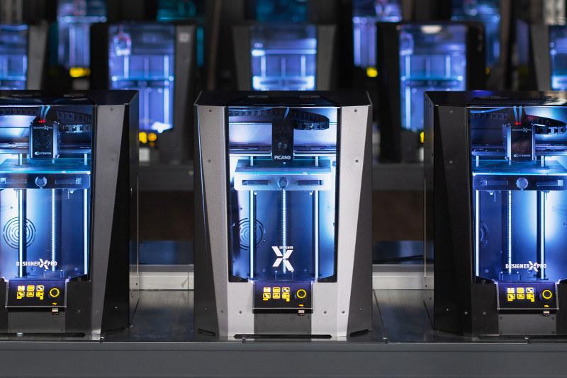 3D nyomtatás-picaso-3D-designer-x-mob-3Dee