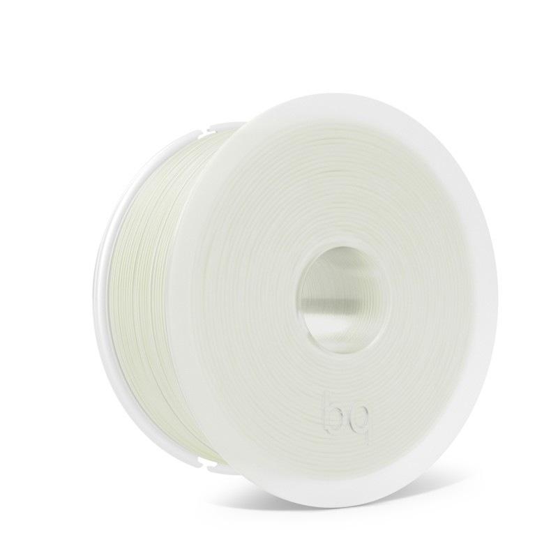 BQ-PLA-Filament-nyomtatószál-vásárlás-Budapest-3D nyomtató-anyag-shop-store-rendelés-transparent-teszt-ár-3Dee