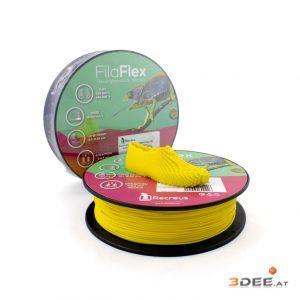 3Dee.hu készletkisöprési akció | Filaflex Filament vásár