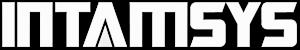 INTAMSYS-3D nyomtató-logo-teszt-ár-3Dee