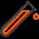 Intamsys-3D nyomtató-shop-store-vásárlás-teszt-ár-3Dee