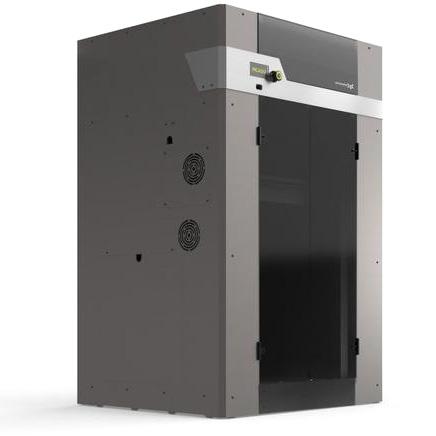 Picaso-Designer-XL-3D nyomtató-shop-store-vásárlás-Budapest-1-teszt-ár-3Dee