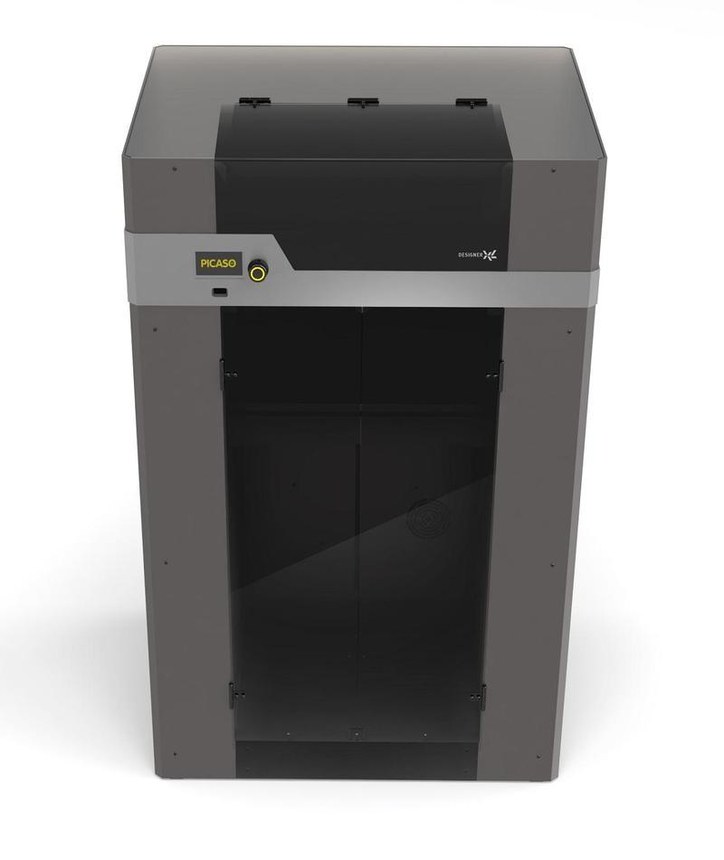 Picaso-Designer-XL-3D nyomtató-shop-store-vásárlás-Budapest-teszt-ár-3Dee