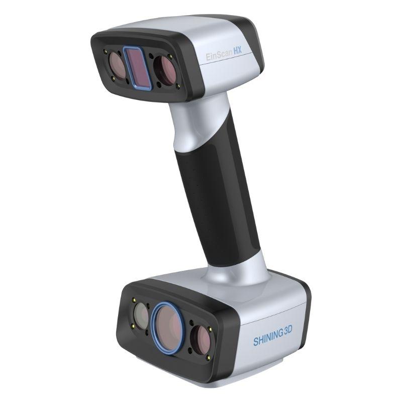 Shining-EinScan-3D-szkenner-HX-shop-store-vásárlás-Budapest-1-ár-3Dee