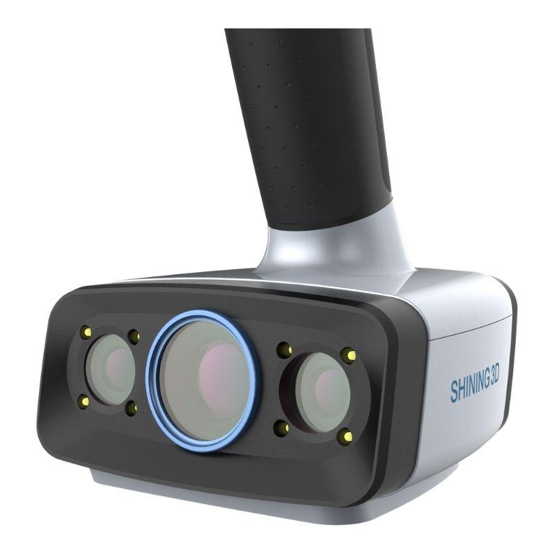 Shining-EinScan-3D-szkenner-HX-shop-store-vásárlás-Budapest-3-ár-3Dee