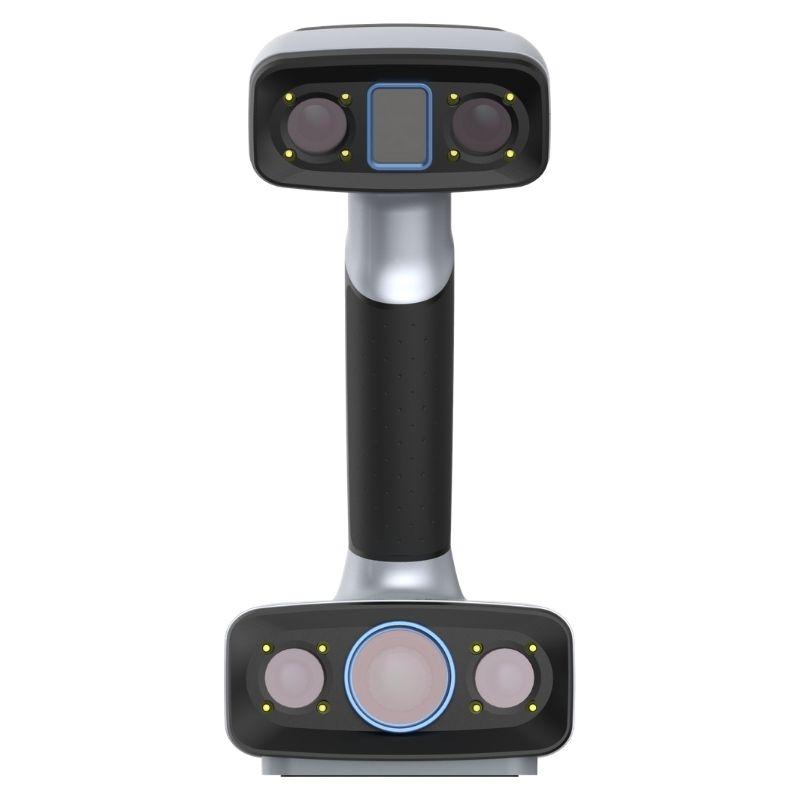 Shining-EinScan-3D-szkenner-HX-shop-store-vásárlás-Budapest-7-ár-3Dee