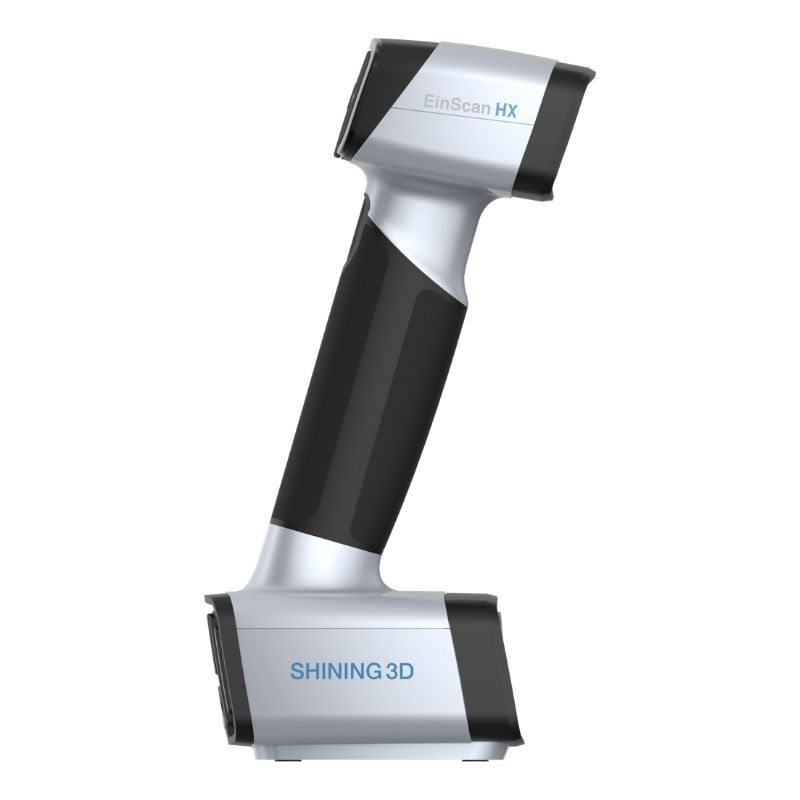 Shining-EinScan-3D-szkenner-HX-shop-store-vásárlás-Budapest-8-ár-3Dee