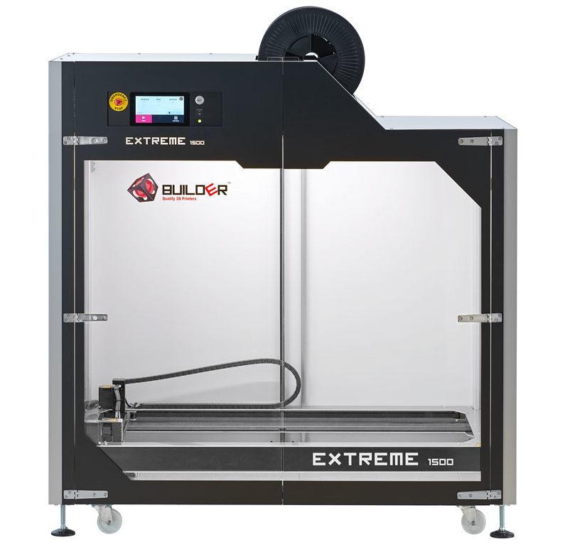 builder-extreme-1500-3D nyomtató-1-e1575998639269-teszt-ár-3Dee