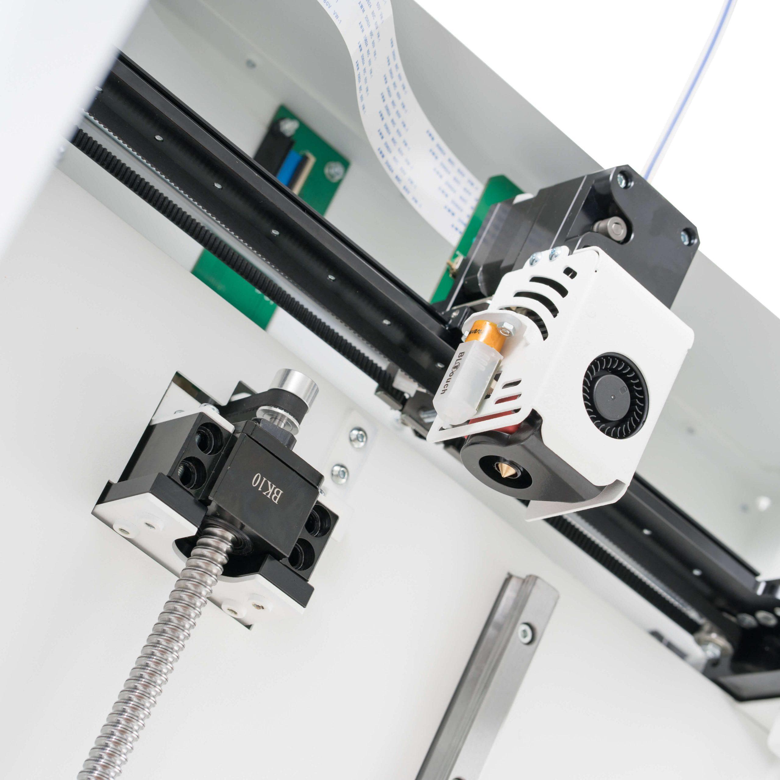 craftbot-flow-3D nyomtató-extruder-3-teszt-ár-3Dee