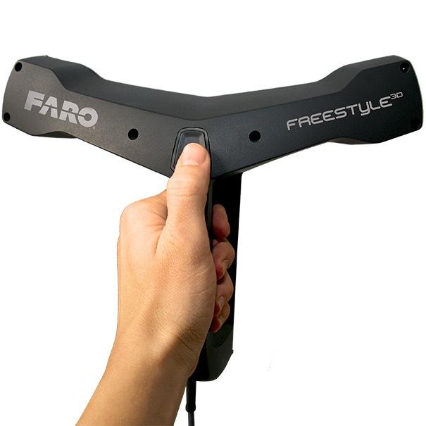 faro-freestyle-3D-szkenner-ár-3Dee