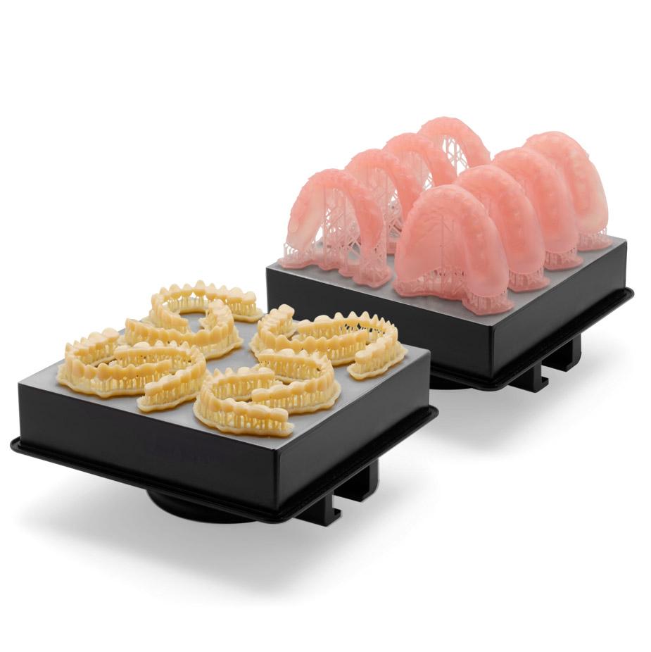 form-3b-SLA-3D nyomtató-ár-teszt-ár-formlabs-3Dee