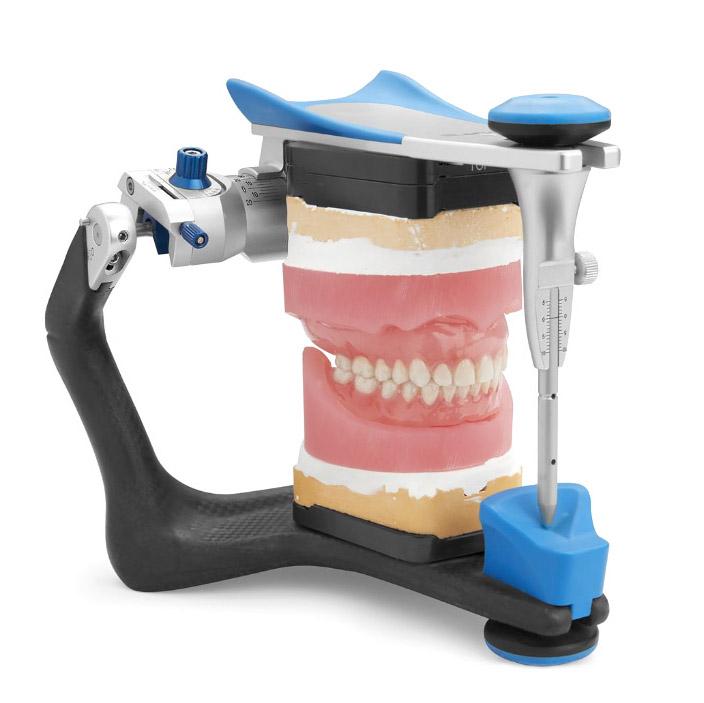 form-3b-fogorvosi-3D nyomtatás-applikáció-3Dee