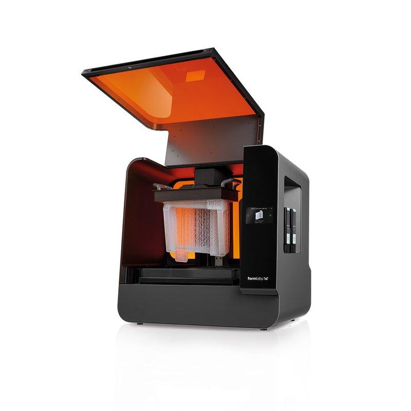 formlabs-form-3l-lfs-3D nyomtató-shop-store-vásárlás-teszt-ár-SLA-3Dee