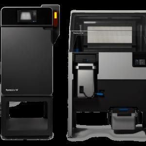 SLS nyomtatók