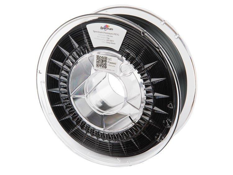 3dee_Filament-PETG-1-75mm-DEEP-BLACK-1kg-készletkisöprés-vásár-outlet-shop_01
