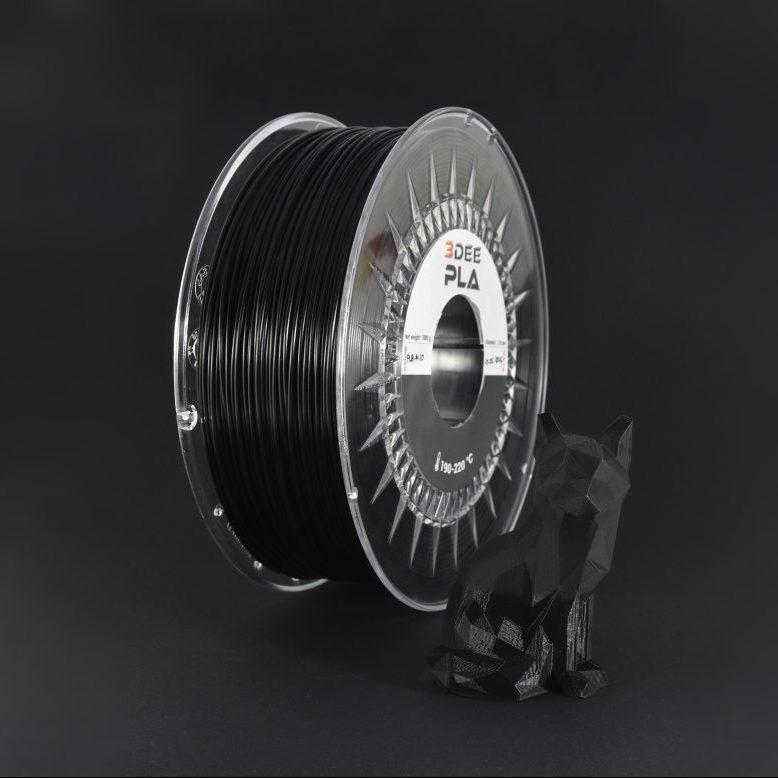 3Dee-HT-PLA-Filament-nyomtatószál-shop-store-vásárlás-Budapest-3D nyomtatás-anyag