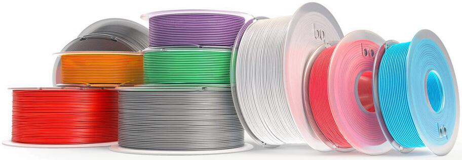 3DEE készletkisöprési akció | Filamentek kilós vására