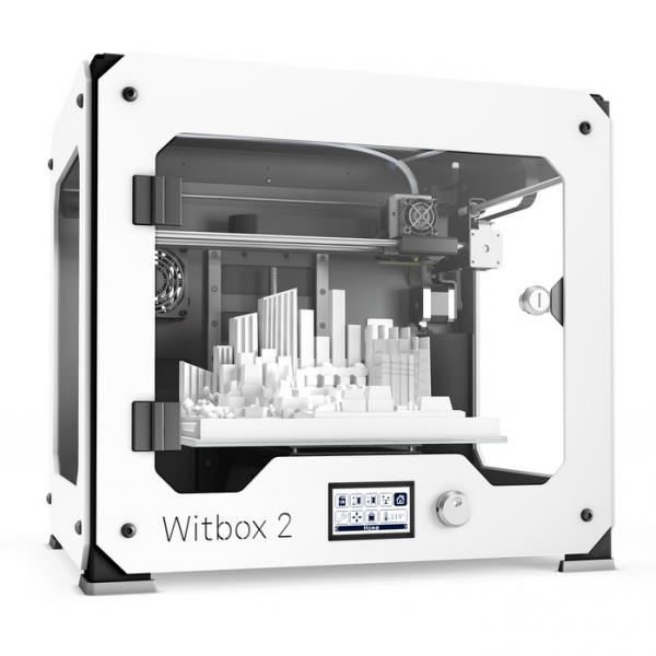 3dee-3d-nyomtato-bq-witbox-2-shop-outlet-keszletkisopres-teszt_02