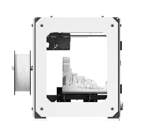 3dee-3d-nyomtato-bq-witbox-2-shop-outlet-keszletkisopres-teszt_03
