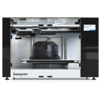 Anisoprint composer A3 3D nyomtató 3D