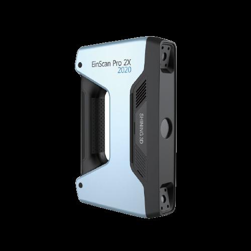 einscan-pro-2x-2020-vasarlas-3D-szkenner-teszt-3dee